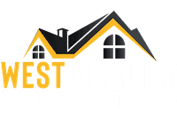 West Quality Construction Inc. Logo